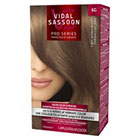 Vidal Sassoon Pro Series Permanent Hair Color in Lgt Brown