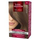 Vidal Sassoon Pro Series Permanent Hair Color in Lgt Brown