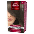 Vidal Sassoon Pro Series Permanent Hair Color in Medium Cool Brown