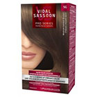 Vidal Sassoon Pro Series Permanent Hair Color in Medium Brown