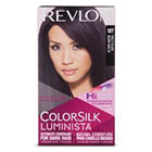 Revlon Luminista in Violet Black