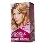Revlon Luminista in Honey Blonde