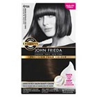 John Frieda Precision Foam Colour in 4PBN  Dark Cool Espresso Brown
