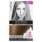 John Frieda Precision Foam Colour in 7N Dark Natural Blonde