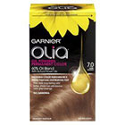 Garnier Olia Oil Powered Permanent Haircolor in 7.0 Dark Blonde
