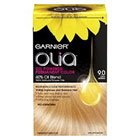 Garnier Olia Oil Powered Permanent Haircolor in 9.0 Light Blonde