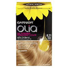 Garnier Olia Oil Powered Permanent Haircolor in 8.31 Medium Golden Blonde