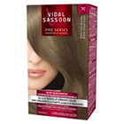 Vidal Sassoon Pro Series Permanent Hair Color in Dark Cool Blonde-10