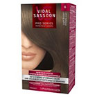 Vidal Sassoon Pro Series Permanent Hair Color in Light Brown