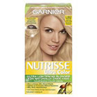Garnier Nutrisse Ultra Color Nourishing Color Creme in LB2 Ultra Light Natural Blonde