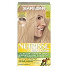 Garnier Nutrisse Ultra Color Nourishing Color Creme in LB3 Ultra Light Beige Blonde