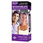 Splat Washables Hair Color           in Purple