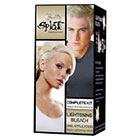 Splat Hair Bleach and Color Kit           in Bleach