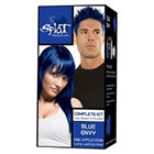 Splat Hair Bleach and Color Kit           in Blue Envy