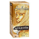 SheaMoisture Moisture-Rich, Ammonia-Free Hair Color System in Light Blonde