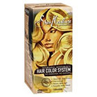SheaMoisture Moisture-Rich, Ammonia-Free Hair Color System in Medium Golden Blonde