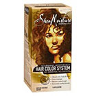 SheaMoisture Moisture-Rich, Ammonia-Free Hair Color System in Medium Chestnut Brown