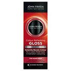 John Frieda Color Refreshing Gloss in Warm Red