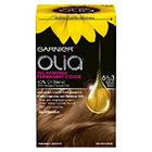 Garnier Olia Oil Powered Permanent Haircolor in 6 1/2 .3 Lightest Golden Brown