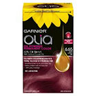 Garnier Olia Oil Powered Permanent Haircolor in 6.65 Light Garnet Red