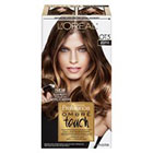 L'Oréal Paris Superior Preference Ombre Touch           in OT5 For Light Brown to Medium Brown Hair