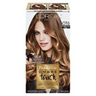 L'Oréal Paris Superior Preference Ombre Touch           in OT6 For Dark Blonde to Light Brown Hair