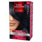 Vidal Sassoon Pro Series Permanent Hair Color in 1BB Midnight Muse Blue