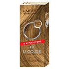 Umberto U Color Italian Demi Hair Color     in 9.03 Very Light Golden Blonde