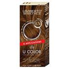Umberto U Color Italian Demi Hair Color     in 8.74 Red Bark