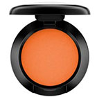 M·A·C Eye Shadow in Cheer Me On
