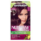 Garnier Nutrisse Ultra Color Nourishing Color Creme in BR3 Intense Burgundy