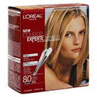 L'Oréal Paris Couleur Experte All Over Color and Highlights     in 8.0 Toasted Coconut