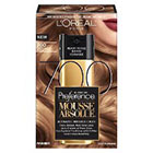 L'Oréal Paris Superior Preference Mousse Absolue™ Reusable Hair Color           in 700 Pure Dark Blonde