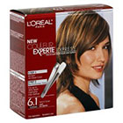L'Oréal Paris Couleur Experte All Over Color and Highlights     in 6.1 Light Ash Brown