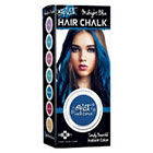 Splat Instant Color Hair Chalk        in Blue