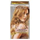 L'Oréal Paris Feria Multi-Faceted Shimmering Permanent Color in 73 Dark Golden Blonde