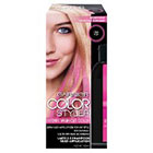 Garnier Color Styler Intense Wash-Out Haircolor in Pink Pop