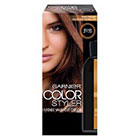 Garnier Color Styler Intense Wash-Out Haircolor in Bronze Attitude