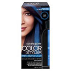 Garnier Color Styler Intense Wash-Out Haircolor in Blue Burst