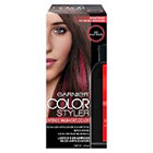 Garnier Color Styler Intense Wash-Out Haircolor in Red Temptation