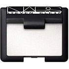 NARS Fantascene' Single Eyeshadow (Limited Edition) in Mortal