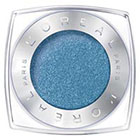 L'Oreal Infallible 24HR Eye Shadow in Timeless Blue Spark 760
