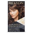 Revlon Luxurious Colorsilk Buttercream Haircolor in Medium Brown