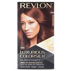 Revlon Luxurious Colorsilk Buttercream Haircolor in Dark Mahogany Brown