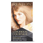 Revlon Luxurious Colorsilk Buttercream Haircolor in Dark Blonde