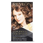 Revlon Luxurious Colorsilk Buttercream Haircolor in Light Ash Brown