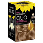 Garnier Olia Oil Powered Permanent Haircolor in Medium Blonde