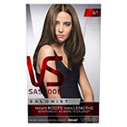 Vidal Sassoon Salonist Hair Color                 in Light Brown