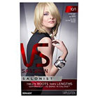 Vidal Sassoon Salonist Hair Color                 in Light Blonde