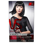 Vidal Sassoon Salonist Hair Color                 in Black